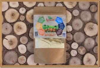 Balkabağı tozu-100 gram