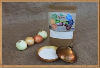 Soğan Tozu 100 gram