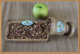 Elma Çayı - 1 kg