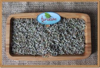 Lavanta Kesesi - 500 gr