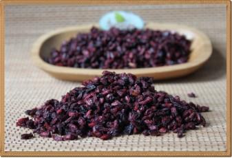 Kuru Nar - 100 gram