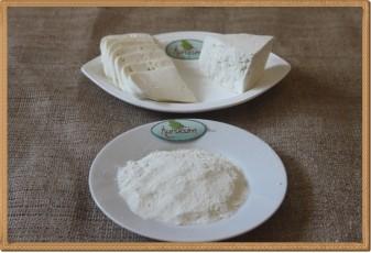 Peynir Tozu-1 kg