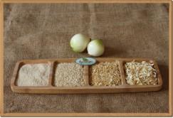 Soğan Tozu - 1 kg
