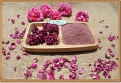 Aroma ve Doğal Renk Vericiler