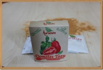 Domates Tozu-50 gr