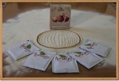 Soğan tozu paket 50 gram